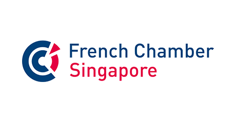 French Chamber